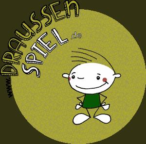 Logo Bube